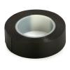 Solight Izolační páska 19mm x 10m