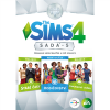 EA PC The Sims 4: Bundle Pack 5
