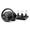 Thrustmaster T300 RS a 3-pedály T3PA, GT Edice pro...
