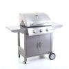 G21 Oklahoma, BBQ Premium Line