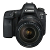 Canon 6D Mark II + 24-105 IS STM