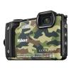 Nikon W300, Holiday Kit