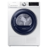 Sušička prádla Samsung DV90N62632W/ZE bílá