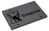 Kingston UV500 240 GB 2.5''