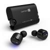Connect IT True Wireless HYPER-BASS Bluetooth
