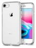 Spigen pro Apple iPhone 7/8