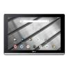 Acer One 10 FHD (B3-A50FHD-K9CS)