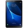 Galaxy Tab A 10, Wi-Fi, 32GB, (SM-T580NZAEXEZ), sivá