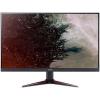Acer Nitro VG220Qbmiix