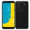 Samsung J6 Dual SIM + dárky