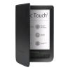 Pocket Book 625 Basic Touch 2 s pouzdrem