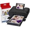 Canon CP1300 + papíry KP-36