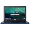 Acer 11 (CB311-8HT-C2NK)