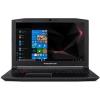 Acer Predator Helios 300 (PH315-51-717T) + dárek