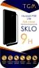 TGM Full Cover pro Huawei P20 Lite