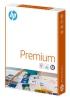 HP Premium, A4, 500 listů