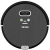 Tesla T80 Pro