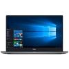 Dell 15 (9570) + dárek