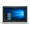 Dell 15 G3 (3579) + dárek