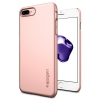 Spigen pro Apple iPhone 7 Plus