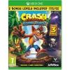 Xbox One Crash Bandicoot N.Sane Trilogy