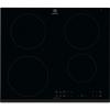 Indukční varná deska Electrolux Inspiration LIT60433 černá