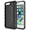 ITSKINS Octane pro Apple iPhone 7 plus/8 plus
