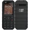 Caterpillar B35 4G Dual SIM