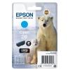 Epson T2612, 26 Claria Premium Ink,