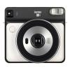 Fujifilm Instax Square SQ 6