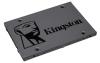 "Kingston UV500 1920GB SATA III 2.5"" 3D"