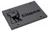 "Kingston UV500 1920GB SATA III 2.5"" 3D U..."