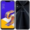 Asus ZenFone 5Z 256 GB