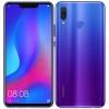 Huawei nova 3 + dárky