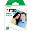 Fujifilm Instax Square White 10ks