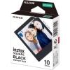 Fujifilm Instax Square Black 10ks