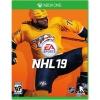 EA NHL 19
