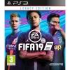 EA FIFA 19 (Legacy Edition)