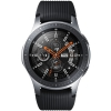 Samsung Galaxy Watch 46mm vel.L