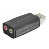 Speed Link Vigo USB