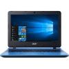 Acer 1 (A111-31-C82K)