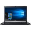 Acer 5 (A515-51G-84C1) + dárky