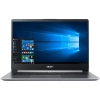 Acer 1 (SF114-32-P1RE)