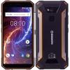 myPhone HAMMER ENERGY 18X9 LTE