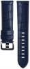 Samsung kožený pro Galaxy Watch GP-R805BR 22mm