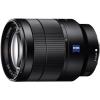 Sony Vario-Tessar T* FE 24–70 mm F/4 ZA OSS