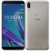 Asus MAX Pro M1 4GB/64GB Dual SIM