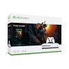 Microsoft 1 TB + Shadow of the Tomb Raider