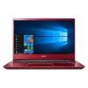 Acer 3 (SF314-54-38XZ)