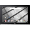 Acer One 10 Metal (B3-A50-K7BY)